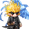 shesshy33dog's avatar