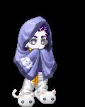 guntimer's avatar