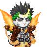 skyangelchaos's avatar