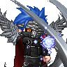 mistic_joe's avatar