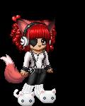 II_Yoshinoya_II's avatar