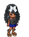 kr9109's avatar