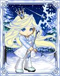 Phantom Tippy's avatar