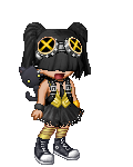 Forgottenxx's avatar