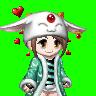 MzAznPiMp's avatar