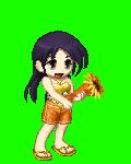 Rin - Flower Child's avatar