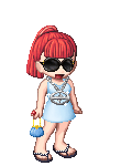 Jigger12's avatar