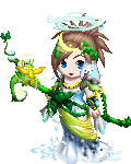 Xarra Lotus