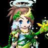 Xarra Lotus's avatar