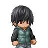 SippinSomeSizzurp's avatar