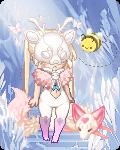 HoneyHop's avatar