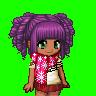 Shining Star-San's avatar
