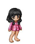 Oo_iCute_Angel_oO's avatar