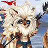 Sir Lion's avatar