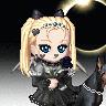 xXx Alice McCoy xXx's avatar