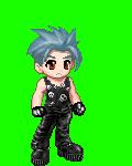 DARKVinny's avatar