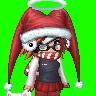 [~Kay~]'s avatar
