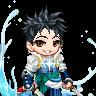 Shigure Takeshi's avatar