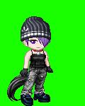 midnightsun7744's avatar