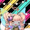 Kandi_Junglist's avatar