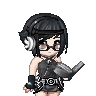 japan101_girl's avatar