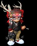 WTF Allex's avatar