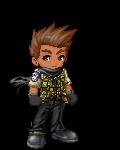 nightserk's avatar