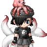 R14H13L's avatar