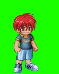Slayerofflame2006's avatar