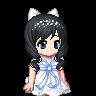 asian_katniss's avatar