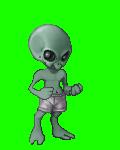 chocolatman1's avatar