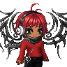 Yume Tsukurite's avatar