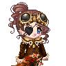 WhiteRabbit06's avatar