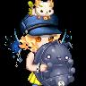 Alisu_in_WonderLand's avatar