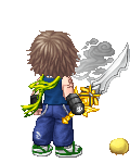 ryan sheckler25's avatar