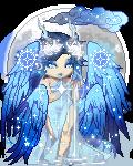 Tsukiryu-tenno's avatar