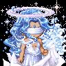 panimi's avatar