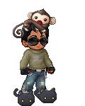 FATE-lookin 4 damage's avatar