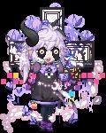 TinySoftie's avatar