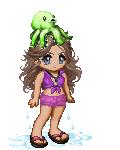 BabyBoooh x's avatar