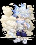 iBlack Star-Kun