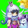 XxXi_emo_dinoXxX's avatar