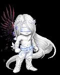 devo994's avatar