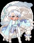 Wooshinx's avatar
