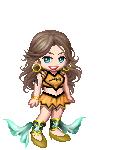 LIL_MISS_DELISHOUS's avatar