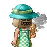 jacknblack's avatar