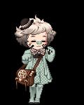 meat vomit's avatar