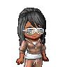 HAPPYBUNNy1001's avatar