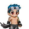 kyo_orangey's avatar