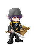 Ultimate Dark Link